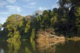 Lake Salvador