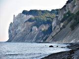 Moens Cliff