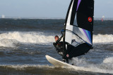 Winther Wind Surfing
