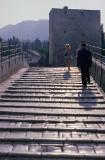 Stari Most 1987