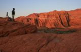 Southern Utah 2007