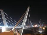 Amman Bridge