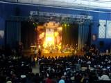 Nanci Ajram Concert