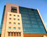 The Farah Hospital