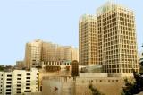 Amman's Modern Style