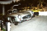 Mercedes-Benz300 SL Gullwing1955