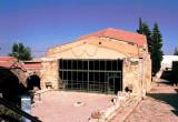 Madaba Archaeological Park