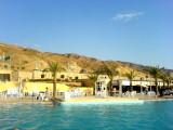 Amman's Beach