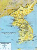 korean_airfields