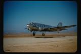 C-47 at Chungiu