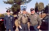 Gypsy Past President M/Sgt Joe Smith