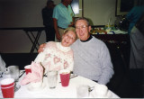 Gail and Bob Creutzinger