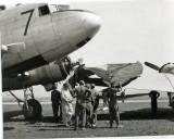 Greek Planes collide...