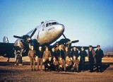 0228-C-47DHMHTRA2Dek.1952.jpg