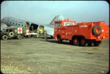 Gypsy A/C Air Evac mission