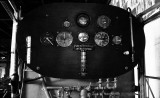 Spirit instrument panel