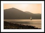 sailboat_3441.jpg