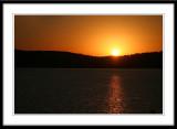 sunset_0032.jpg