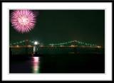 fireworks_9110b.jpg
