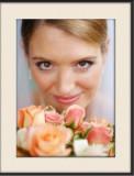 Charissa & Chad, Natural Models, Great Wedding