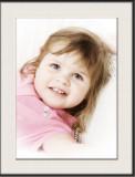 Ella's 2nd Birthday Photos!