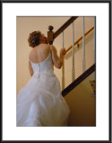 Marissa & Nate's Milwaukee Wedding