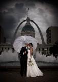 Bonnie & Brad's St. Louis Storybook Day
