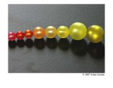 8 BALLS(Abstract)