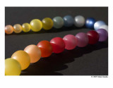 20 balls(abstract)