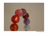 7 BALLS(abstract)
