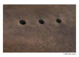 3 holes(abstract)