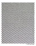 fluffy dots(abstact)