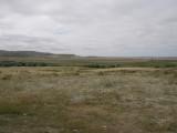 South of Karaganda