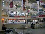 Ramstor1 supermarket