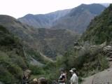 Turgen Gorge