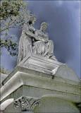 _MG_7265 statue LA copy.jpg