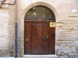 Logroño - La Becada Gastronomic Society