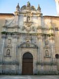 Monasterio San Zoilo in Carrion de los Condes