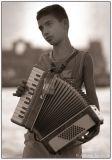 26 Oct 2006 When music emigrates