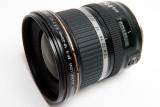 Canon Zoom Lens EF-S 10-22mm f/3.5-4.5 USM