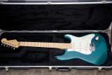 2000 Fender American Deluxe Stratocaster