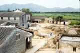 650  Village