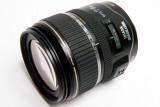 Canon Zoom Lens EF-S 17-85mm f/4-5.6 IS USM