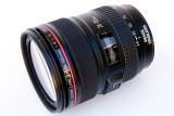 Canon Zoom Lens EF 24-105mm f/4 L USM