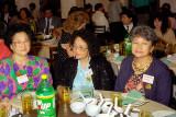 Elaine, Ellen and Barbara