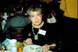 Elizabeth Gee Rhoades
