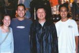 May 24, 2002