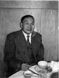 Robert Jeong
