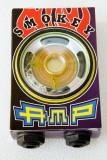 Smokey Mini Guitar Amplifier