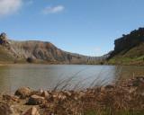 Highland_lake.jpg